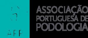 Associação Portuguesa de Podologia Logotipo